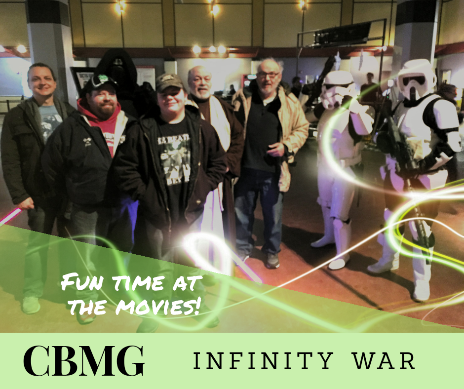 CBMG Infinity War Pic.png