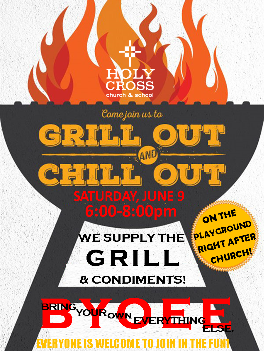 Grill out chill out.png