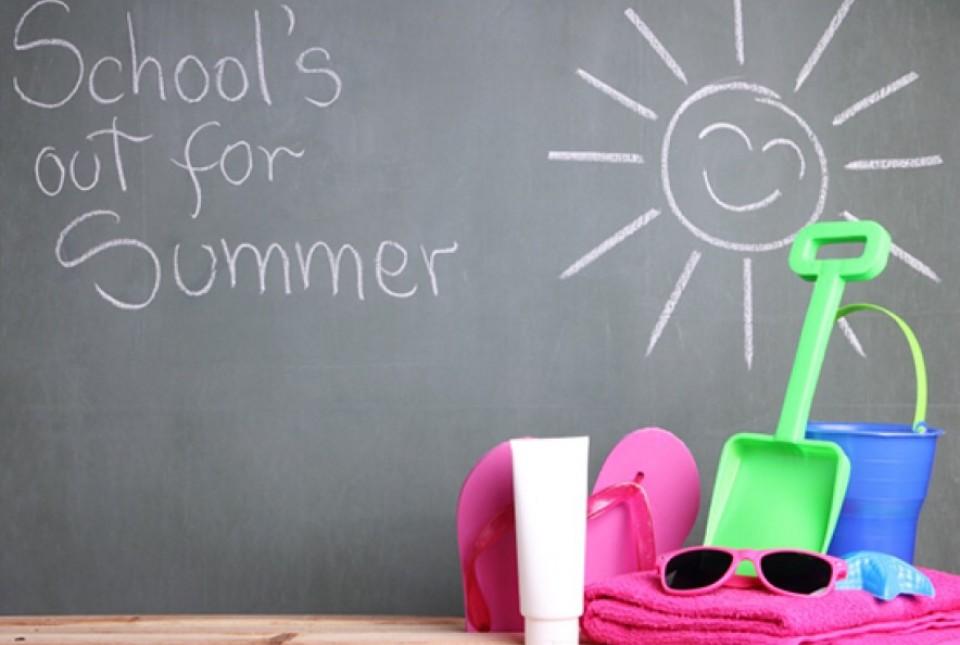 summer break 2.jpg