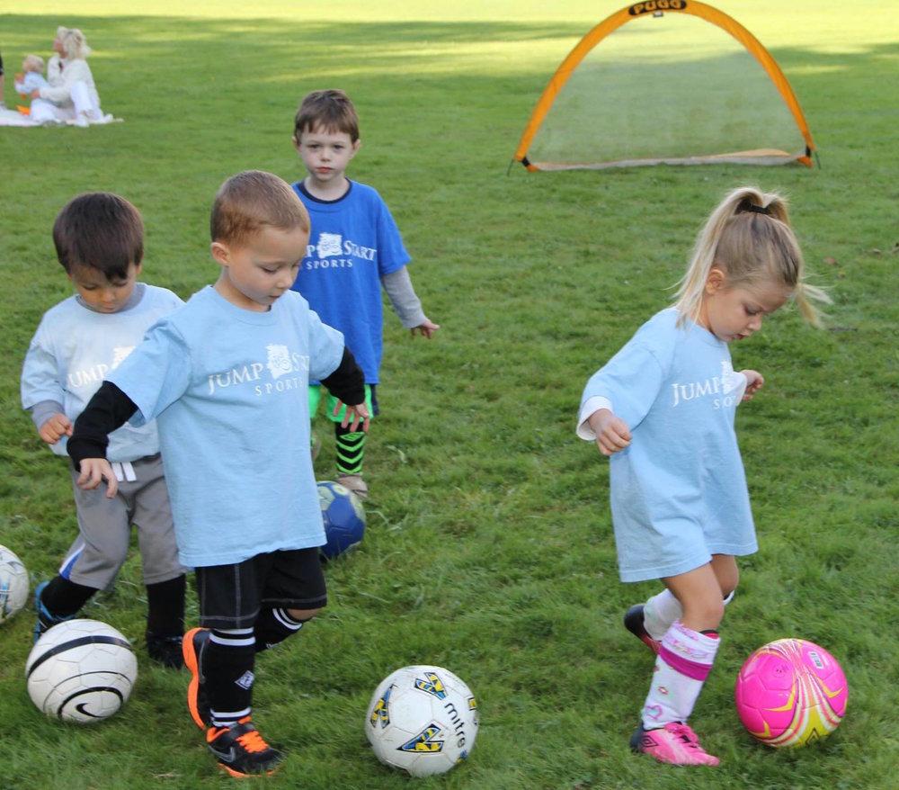 preschool soccer.jpg