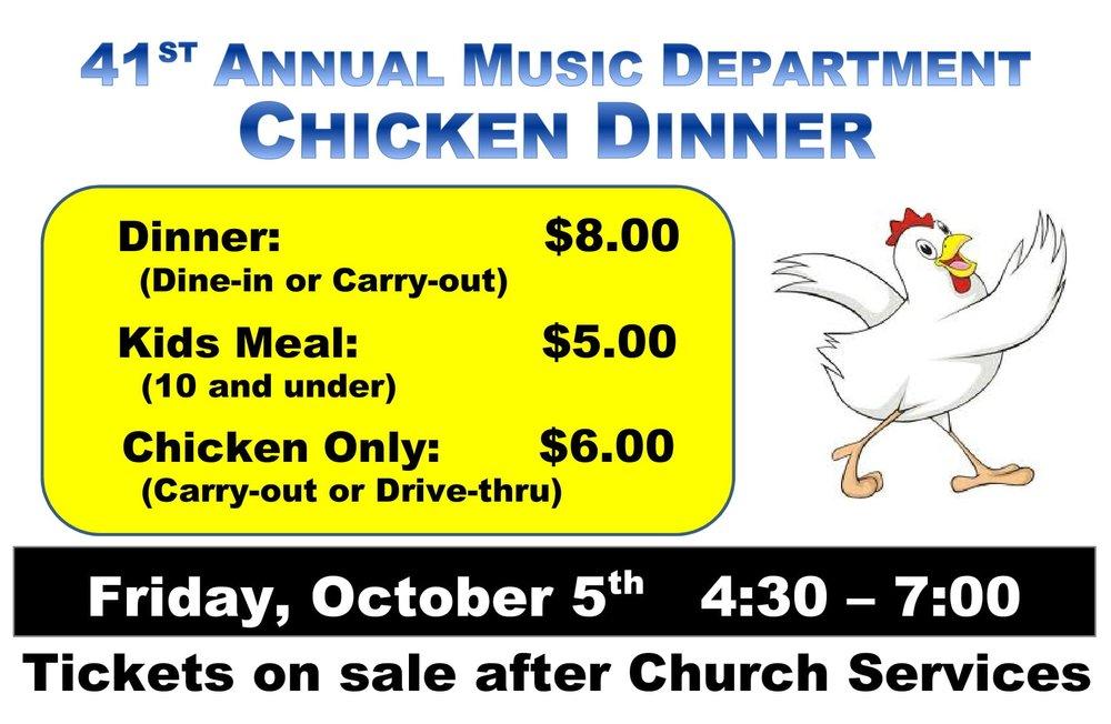 Chicken Dinner 2018.jpg