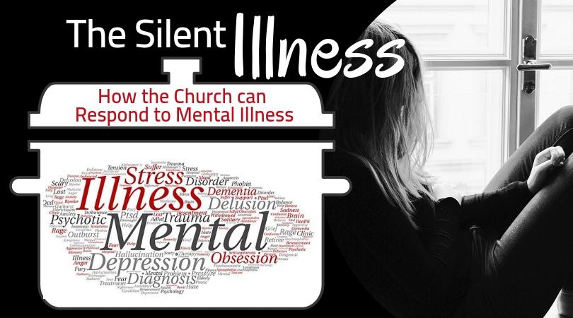 Silent Illness.jpg