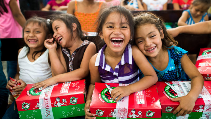 Operation-Christmas-Child-678x381.jpg