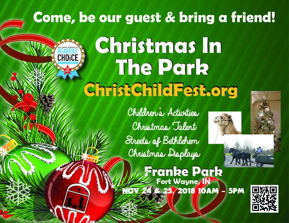 Christmas in the park poster 2018 (1).jpg