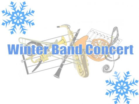 Band-Winter-Concert-475x356.jpg
