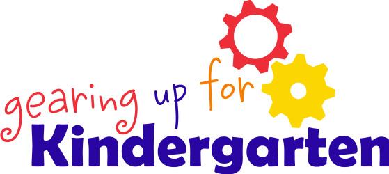 GEARING UP for Kindergarten.jpg