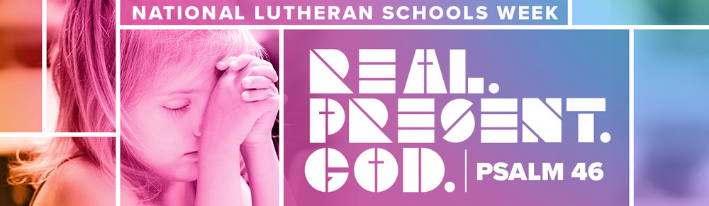 2019-National-Lutheran-Schools-Week-Banner-1280x372.jpg