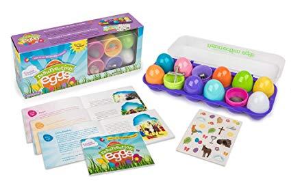 Resurrection Eggs.jpg