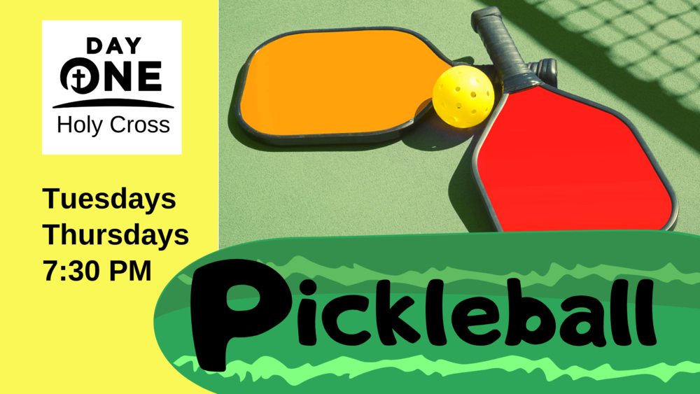 Pickleball (3).png