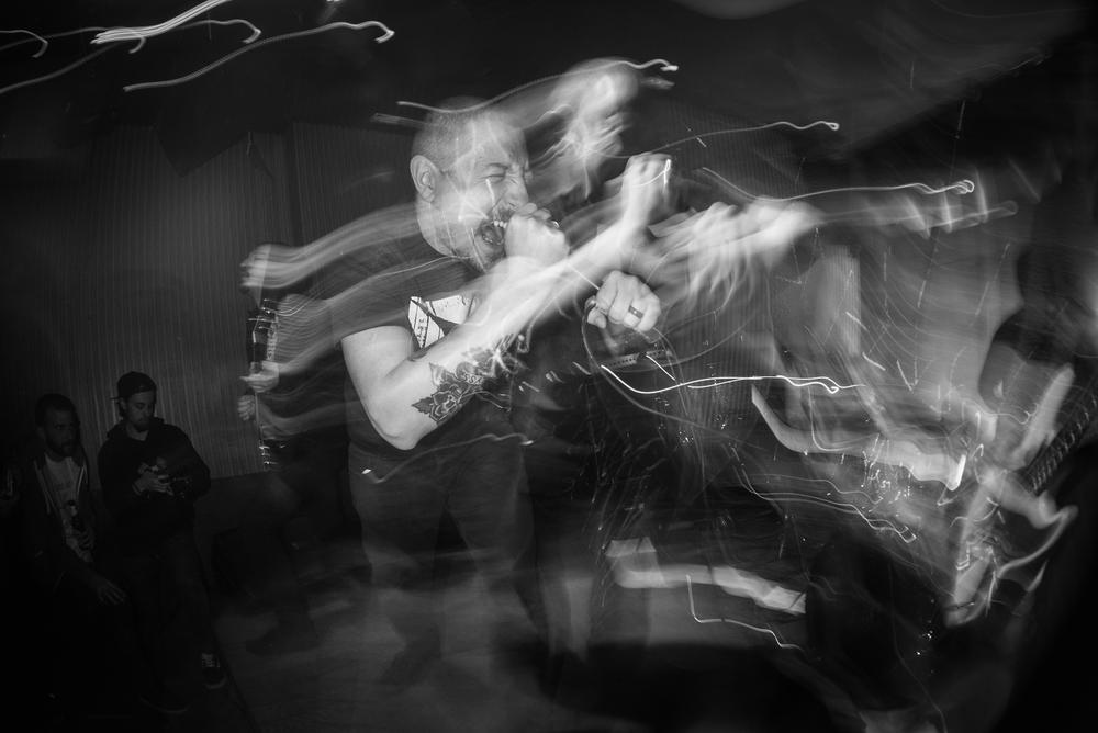 ACxDC - Antichrist Demoncore