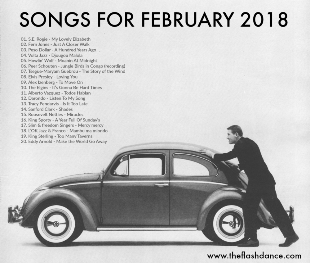 SONGS FOR FEBRUARY 2018.png
