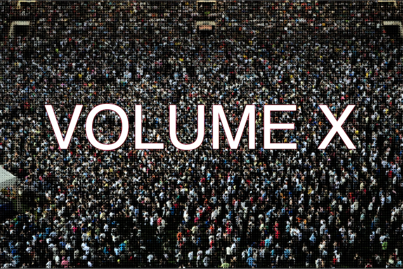 Volume X.png