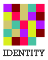 Logo IDT