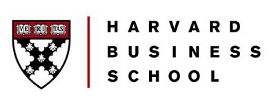 hbs_logo1.png