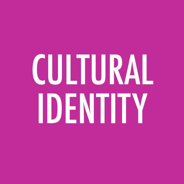 Cultural.jpg