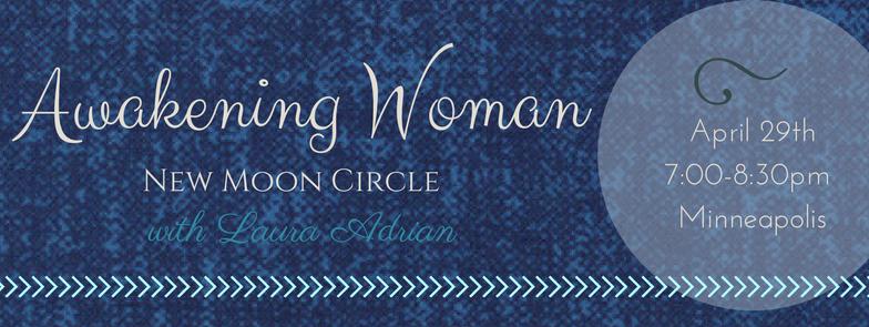 Awakening Woman New Moon Circle (3).png