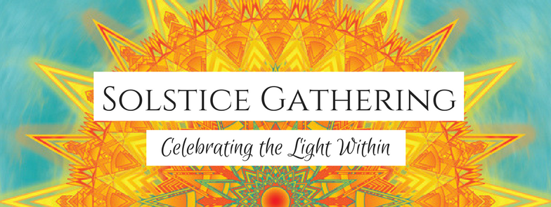 Copy of Copy of Solstice Gathering (4).png