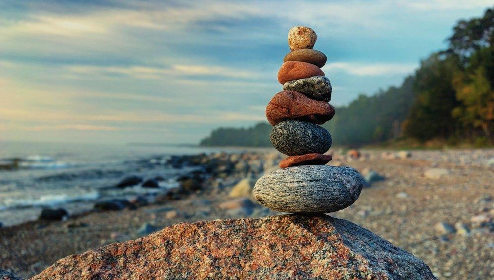 balancing-stones.jpg