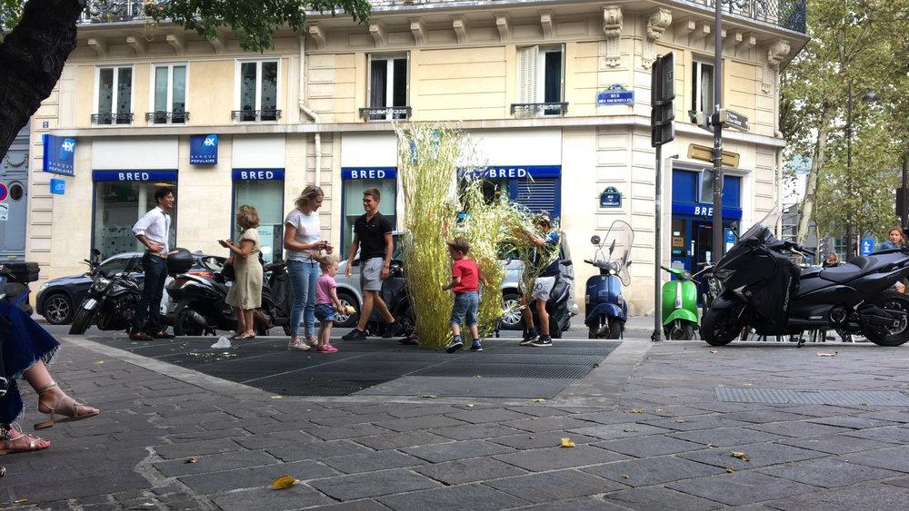 À Toutes les Gloires de la France