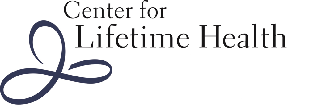 Center For Lifetime Health