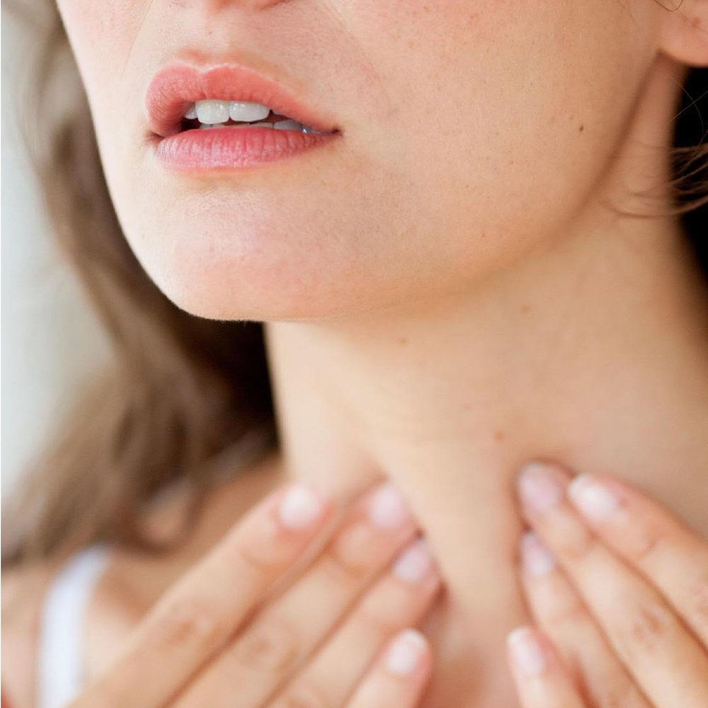 thyroid 3.jpg
