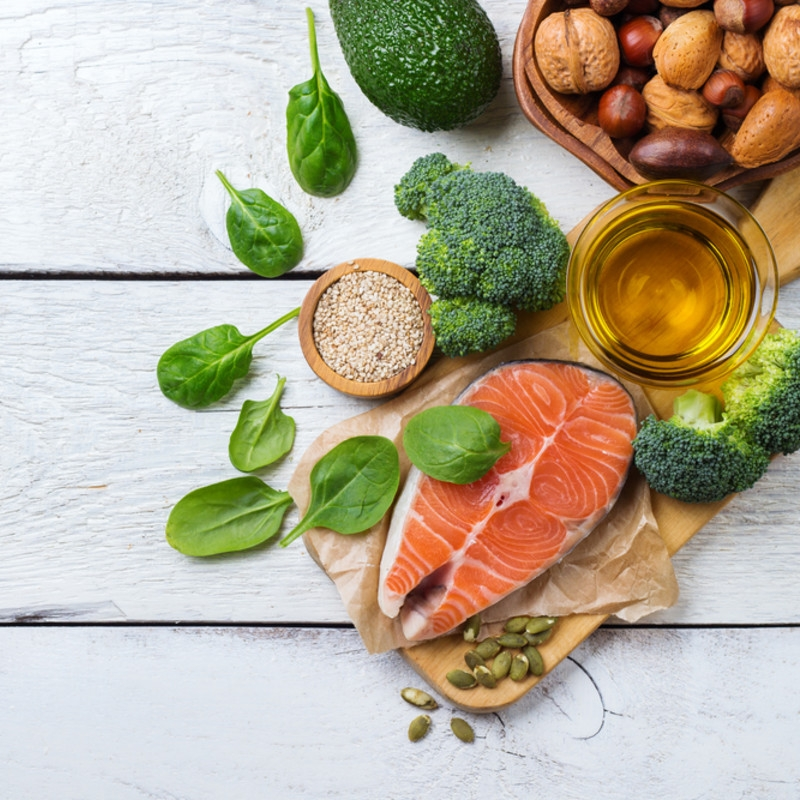 healthy-fats-for-weight-loss.jpg