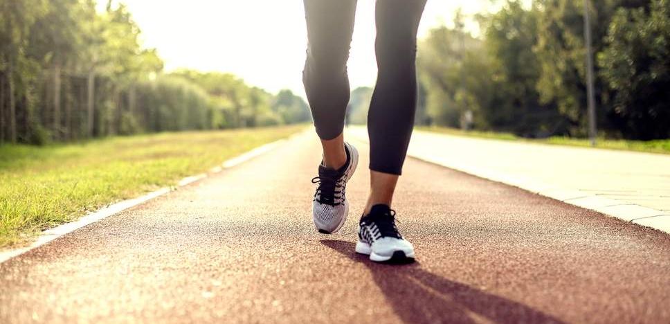 10000-steps-a-day.jpg
