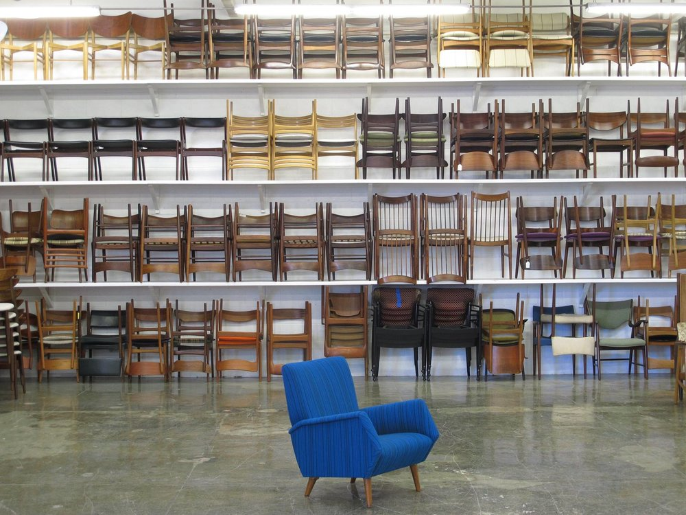 THE Warehouse - 954 60th street Oakland Ca 94608OPEN SATURDAY & SUNDAY 11-4pmTRADE APPOINTMENTS AVAILABLE TUES-FRIDAY