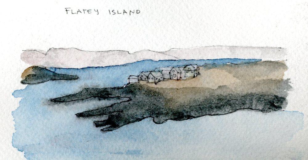 Flatey Island.jpg