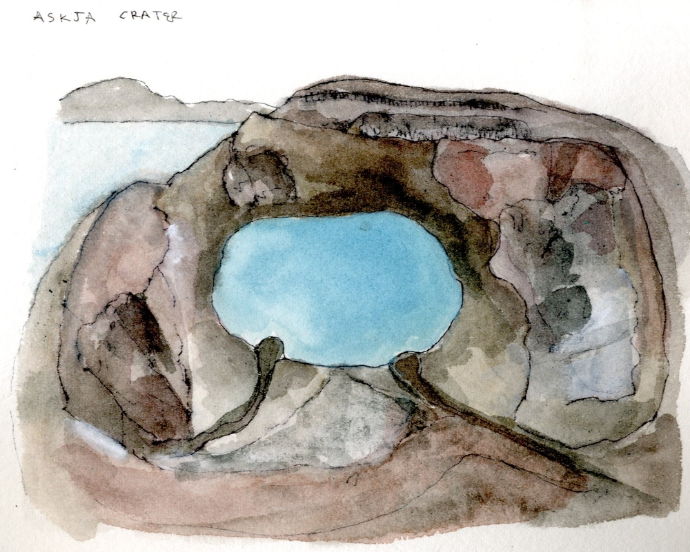 Askja Crater.jpg