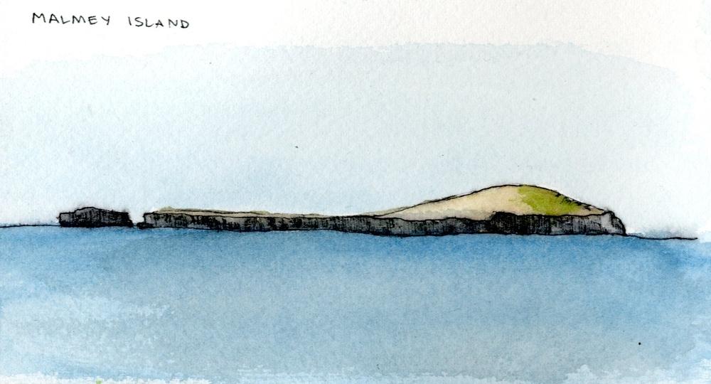 Malmey Island.jpg