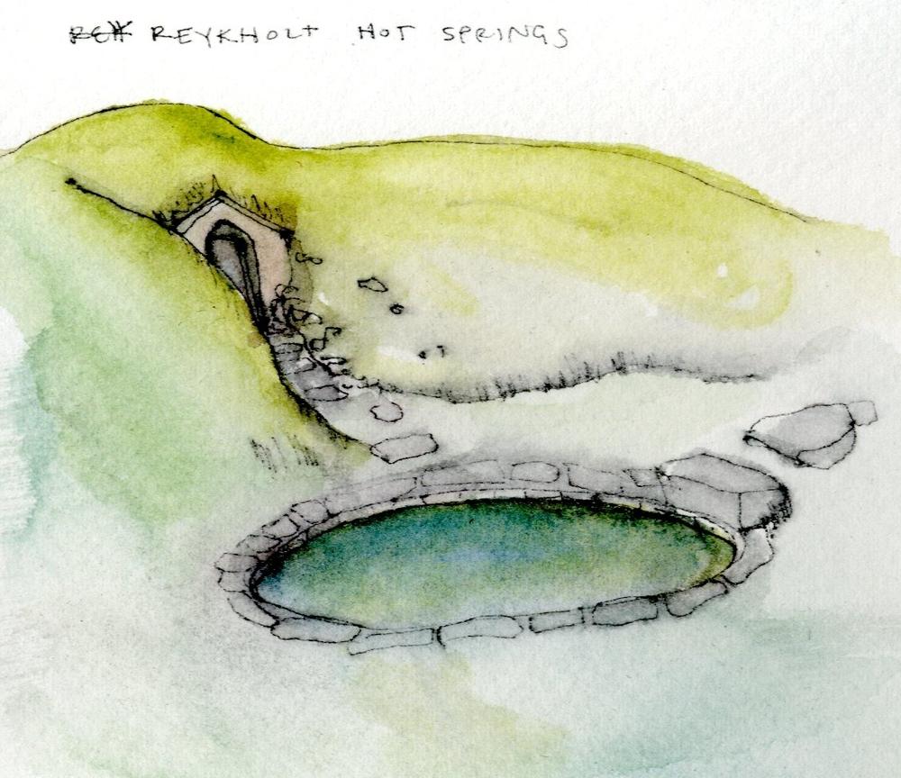 Reykholt Hot Springs.jpg