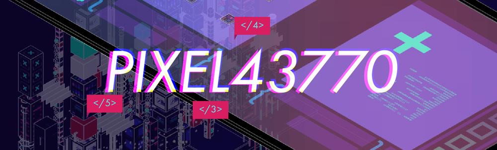 Pixel43770_header