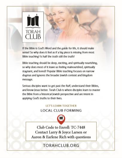 Torah_Club_Announcement_pdf_image.png