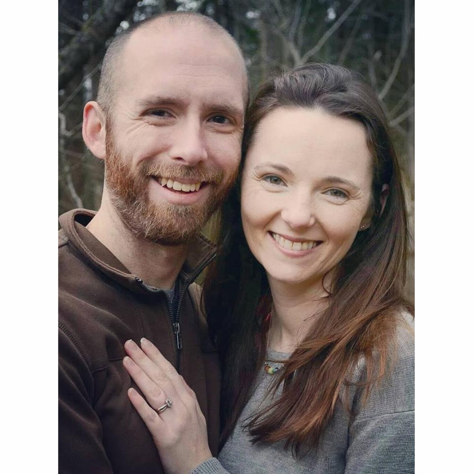 Welcome - We are a unique practice. We are a couple, trained as therapists with a focus on couples and relationship health. What we offer is specific. The tools that we bring to you and your relationship are thoughtfully curated.