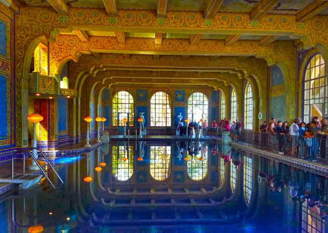 WEBHearst-Castle,-Roman-Pool-with-Visitors.jpg