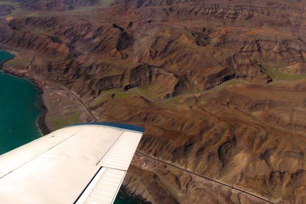 BajaAirVentures-Flight-to-Baja-from-San-Diego,-View-Over-Baja-Coastline.jpg