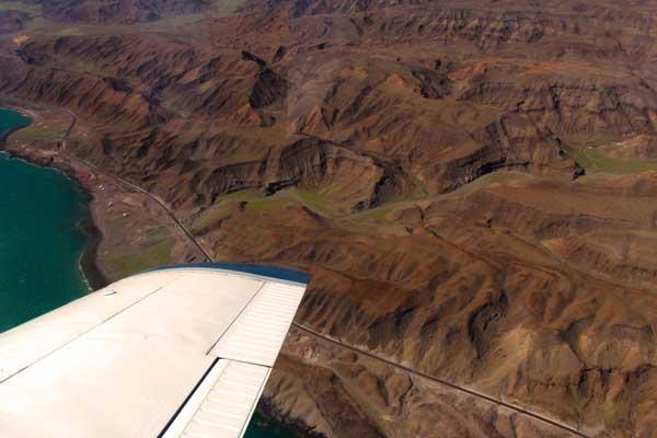 BajaAirVentures-Flight-to-Baja-from-San-Diego,-View-Over-Baja-Coastline.jpg