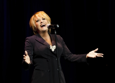 PS Follies, Lorna Luft.jpg