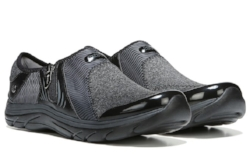 Black Slip On.jpg