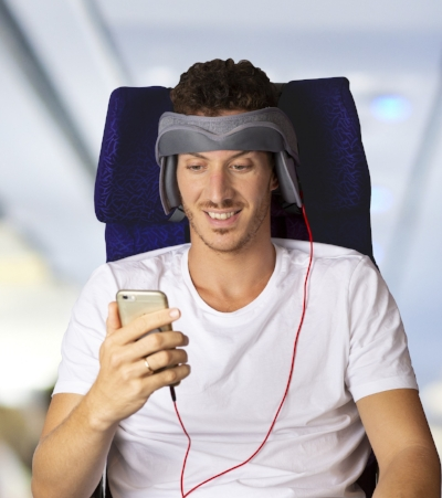 Travel head rest.jpg