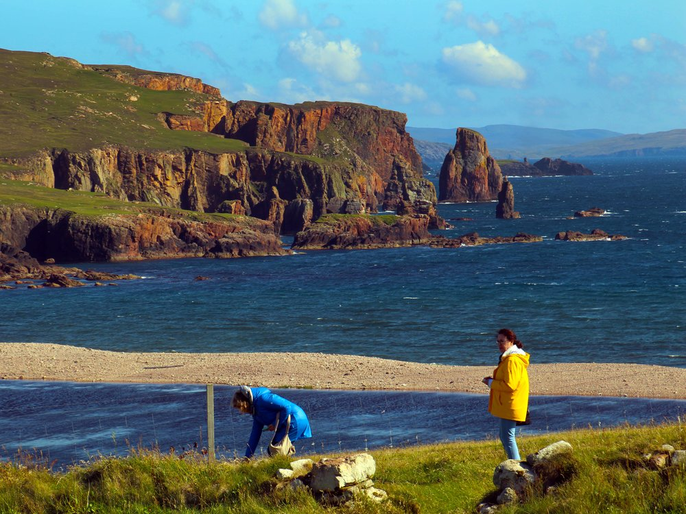 Scotland, Shetland Islands, North Shore.jpg