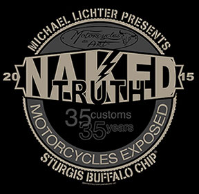 MOTORCYCLES-AS-ART-NAKED-TRUTH-SQUARE-LOGO.jpg