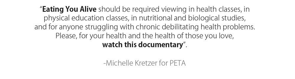 Michelle Kretzer for PETA.jpg