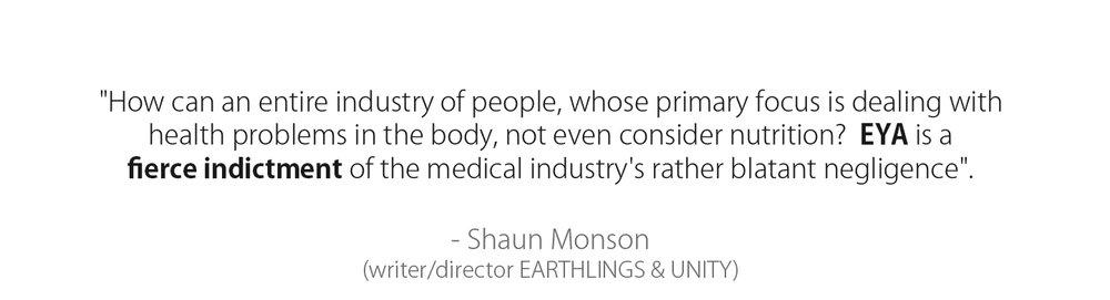 Shaun Monson 1.jpg
