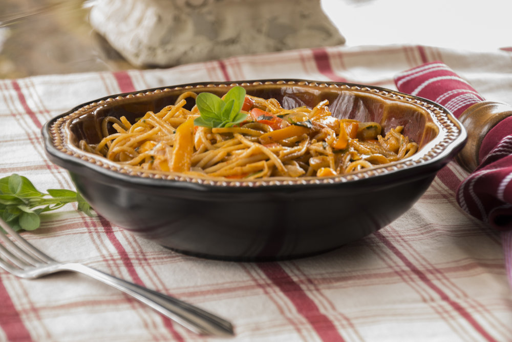 Red Curry Thai Noodles.jpg