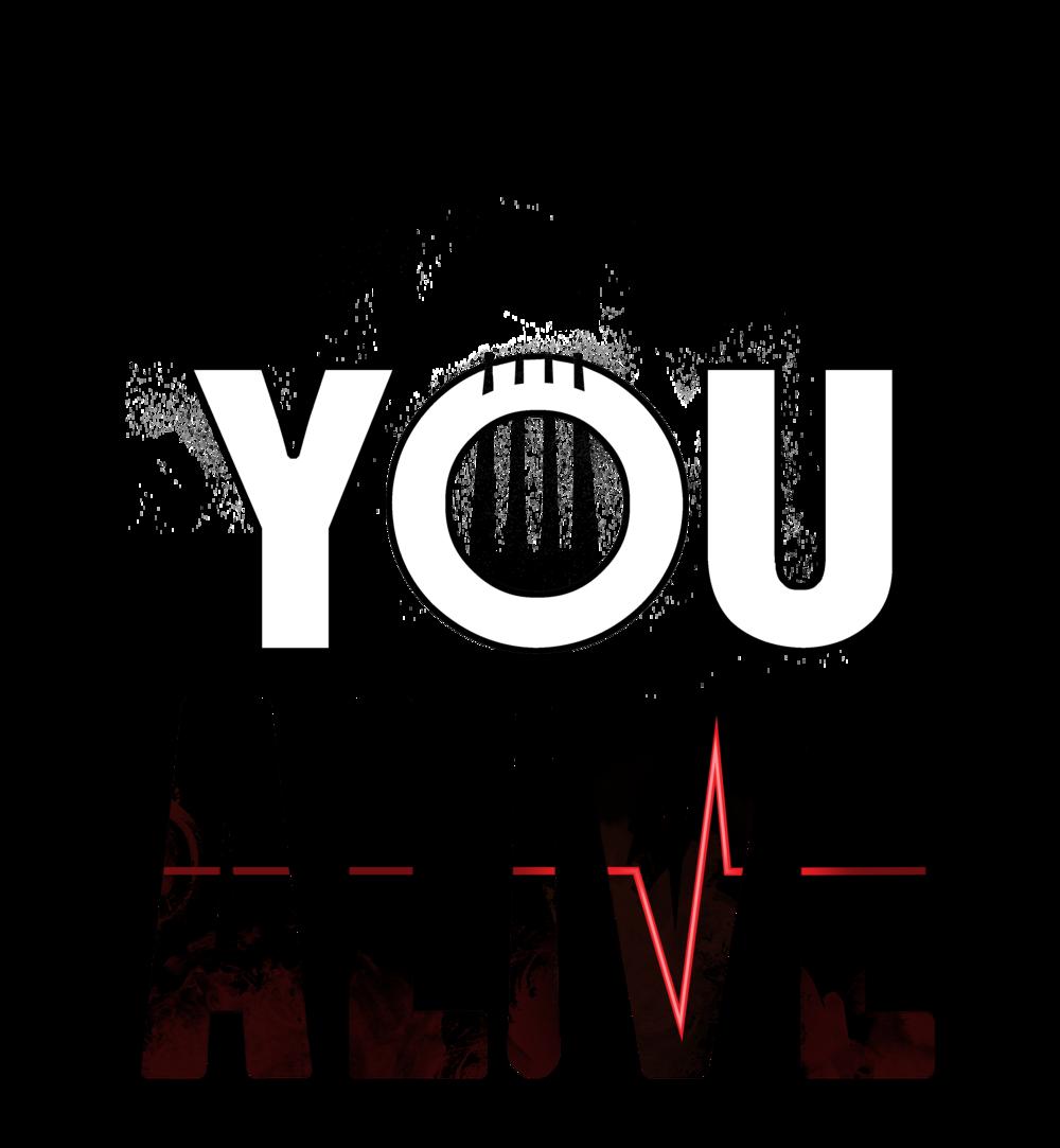 EYA logo alt black outline.png