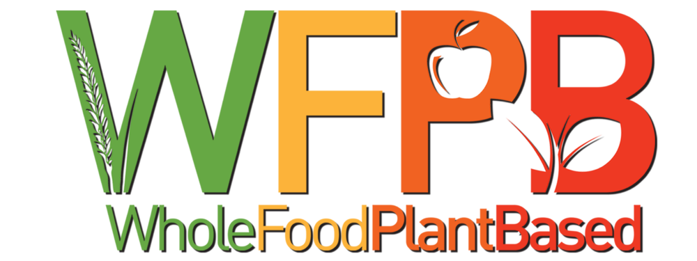 WFPB logo.png