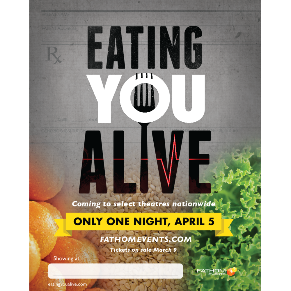 Eating_You_Alive_Flyers 8.5x11_march9.png