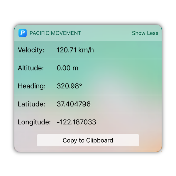 Movement Widget.png